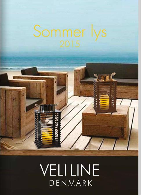 brochure-sommer-lys-2015