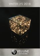 brochure-vinter-lys-2018