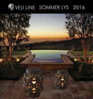 brochure-sommer-lys-2016