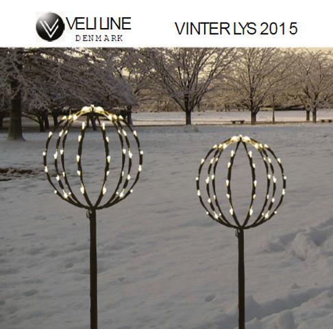brochure-vinter-lys-2015