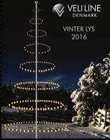 brochurer-vinter-lys-2016