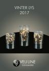 brochure-vinter-2017