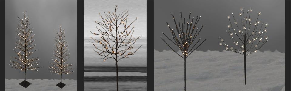 Jul 2020 træ Slide 960 x 300