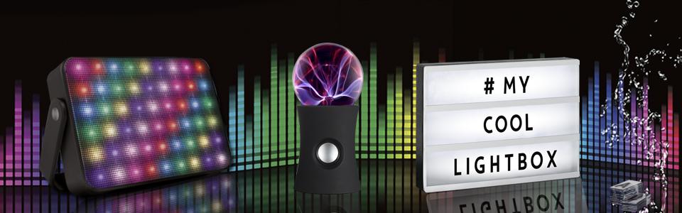 2017 jul Disco 960 x 300