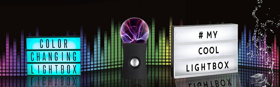 2018 Disco 960 x 300